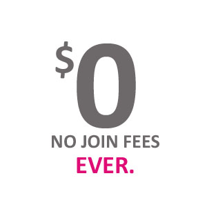 Zero Join fees Ever Peterborough YMCA Central East Ontario